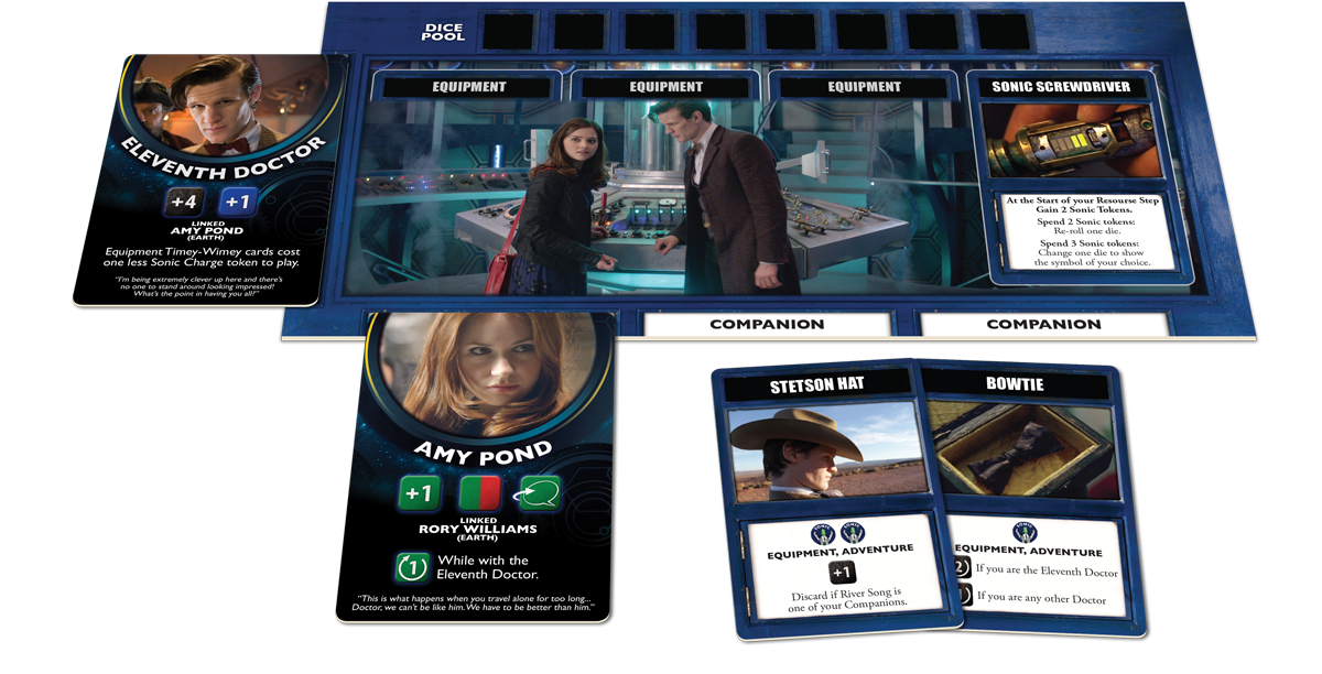 Eleventh-doctor-TARDIS-example