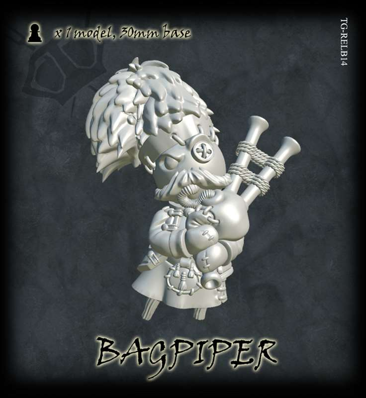 RELB14_Bagpipes