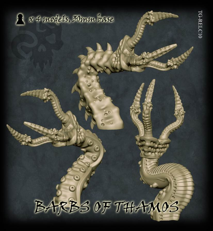 RELC10-Barbs-of-Thamos