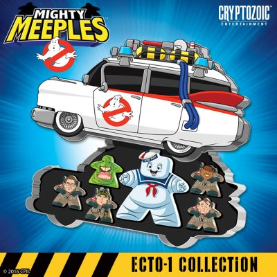 gb_mighty_meeples_ecto-1_tin_instagram_jp