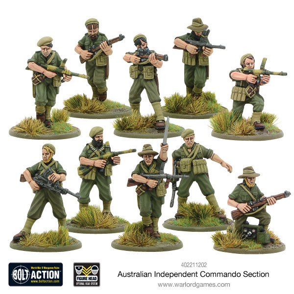 402211202-Australian-Independent-Commando-Section-02