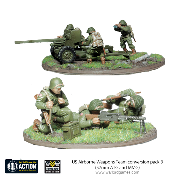 409913102-US-Airborne-Weapons-Team-conversion-pack-B-57mm-ATG-and-MMG