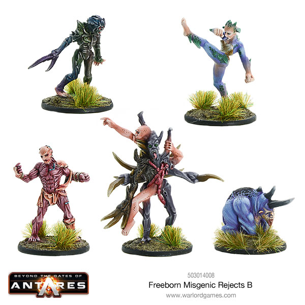 503014008-Freeborn-Misgenic-Rejects-B-01