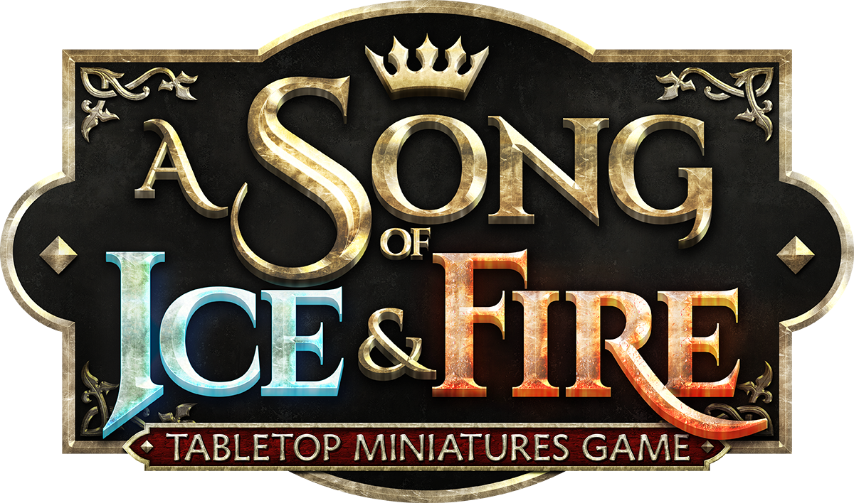 a song of ice and fire miniatures game coming from cmon tabletop so this is one of the ones i ve really been having to bite my tongue about for the past couple months i ve been playtesting the a song of ice and fire