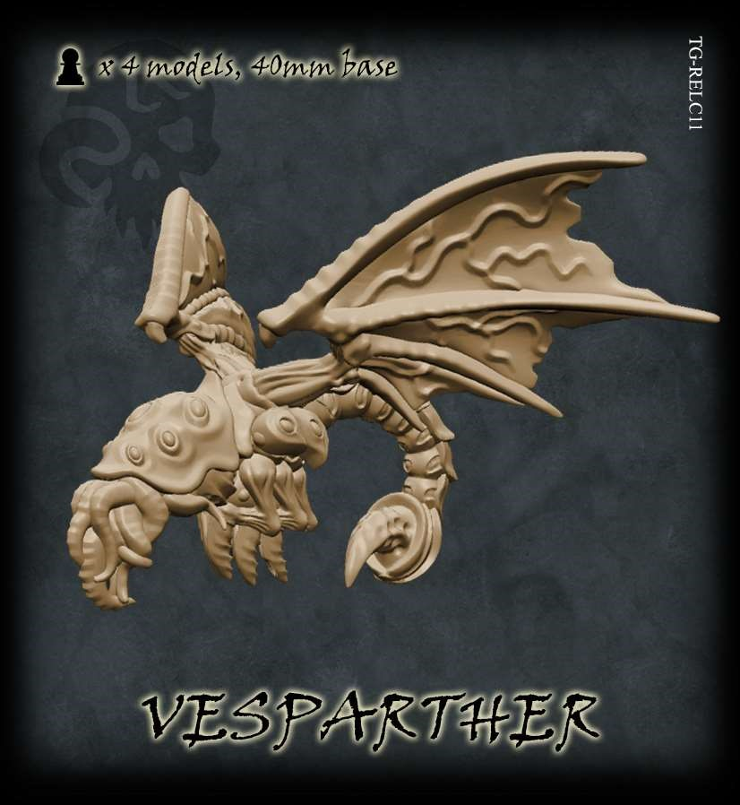 C'thu Vesparther