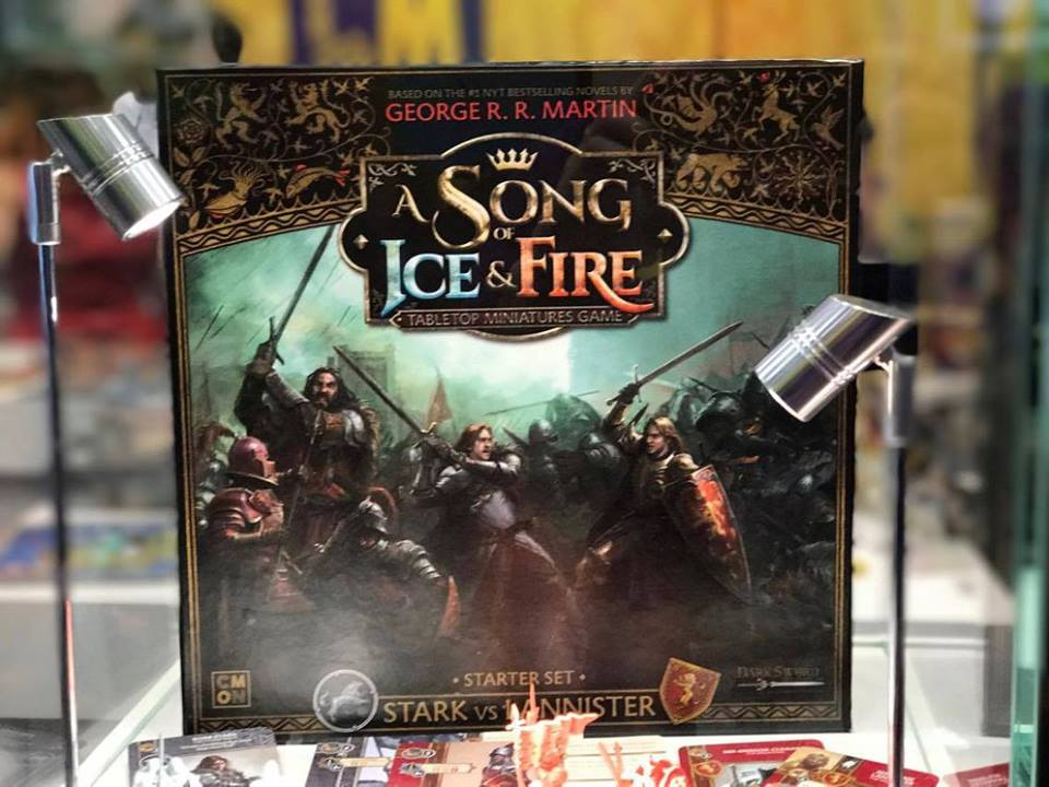 A Song of Ice and Fire: A Feast for Crows 4 by George R. R. Martin (2006,...