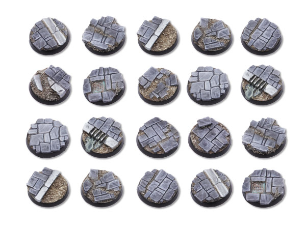 dirty-old-town-bases-25mm-deal_1