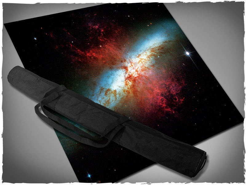 messier-82-starburst-galaxy-limited-edition-x-wing-game-mat-3x3