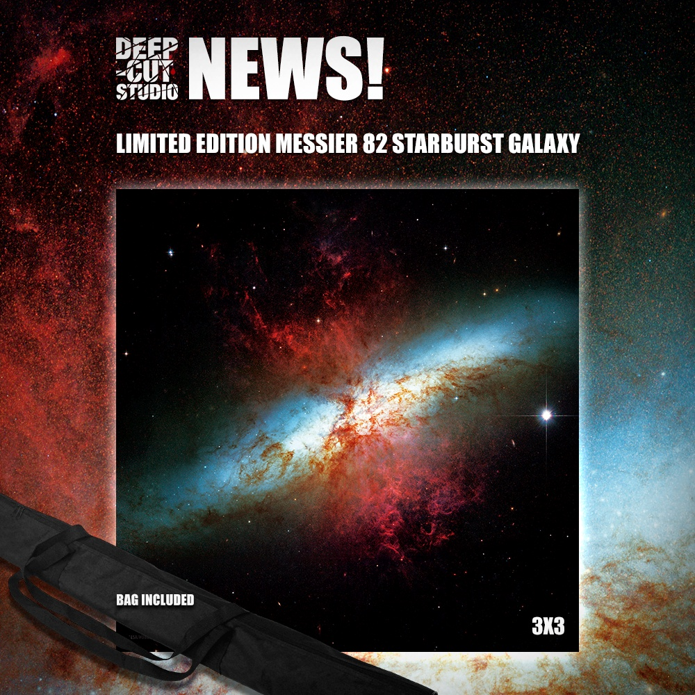 messier-82-starburst-galaxy-limited-edition-x-wing-game-mat-fb