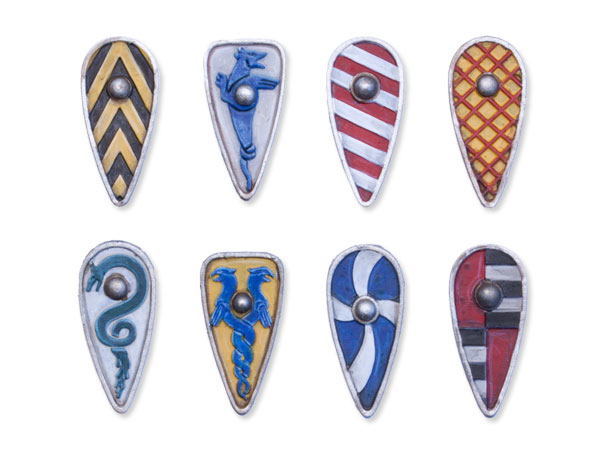 norman-kite-shields-set-2