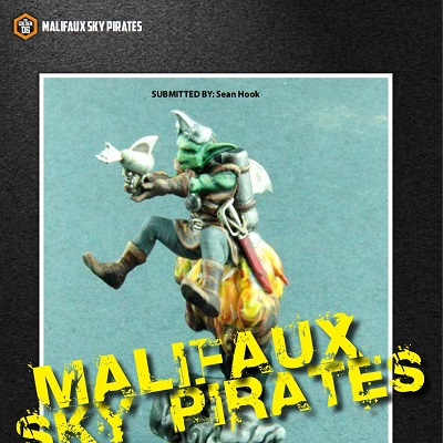 the goldend 6 malifaux-sky-pirates