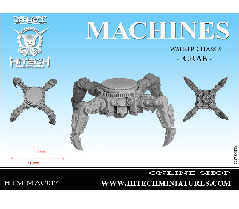 walker-chassis-crab