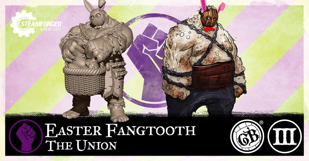 GB-Easter-Fangtooth-wide