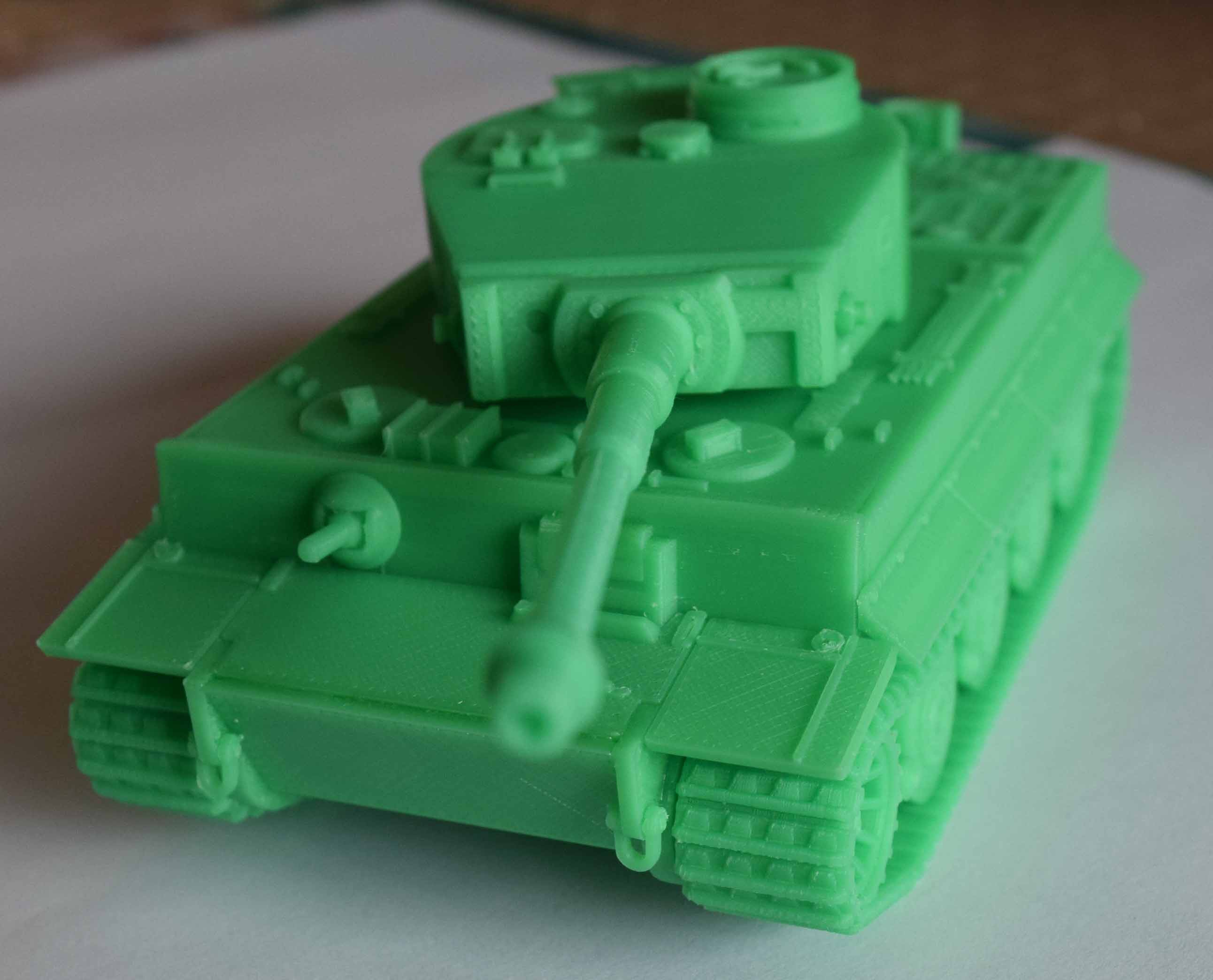 Tiger-Front-01