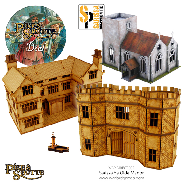 WGP-DIRECT-002-Sarissa-Ye-Olde-Manor