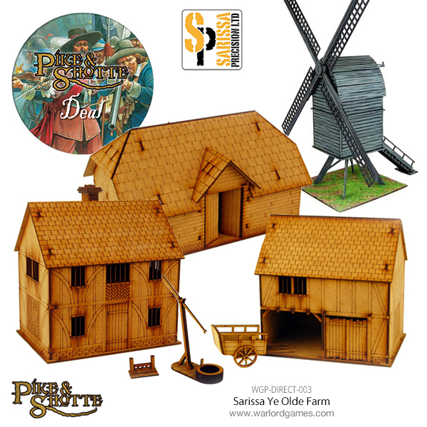 WGP-DIRECT-003-Sarissa-Ye-Olde-Farm