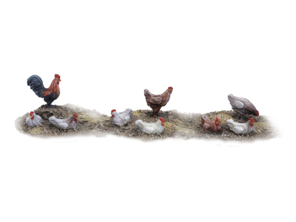 chickens-and-rooster-set-2