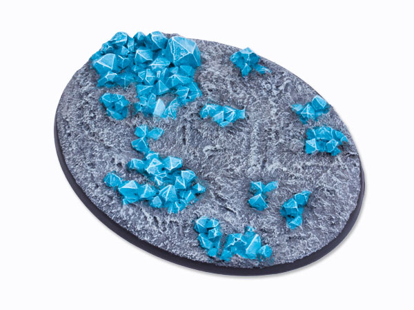 crystal-field-bases-120mm-oval_1