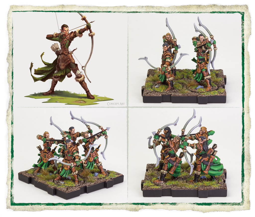 rwm14_deepwood-archers_group