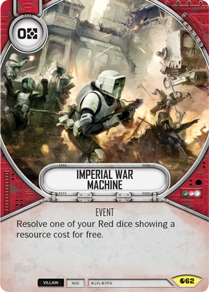 swd04_imperial-war-machine