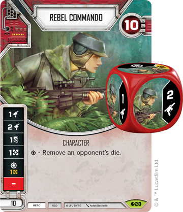 swd04_rebel-commando