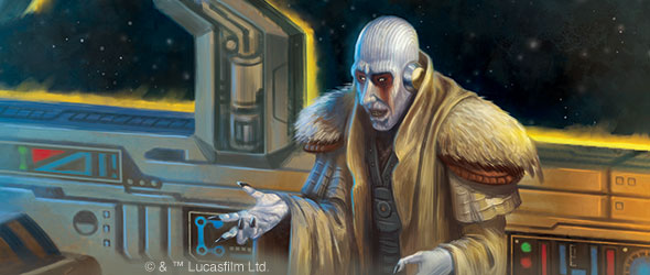 fantasy flight previews 3 new races for star wars rpg from disciples