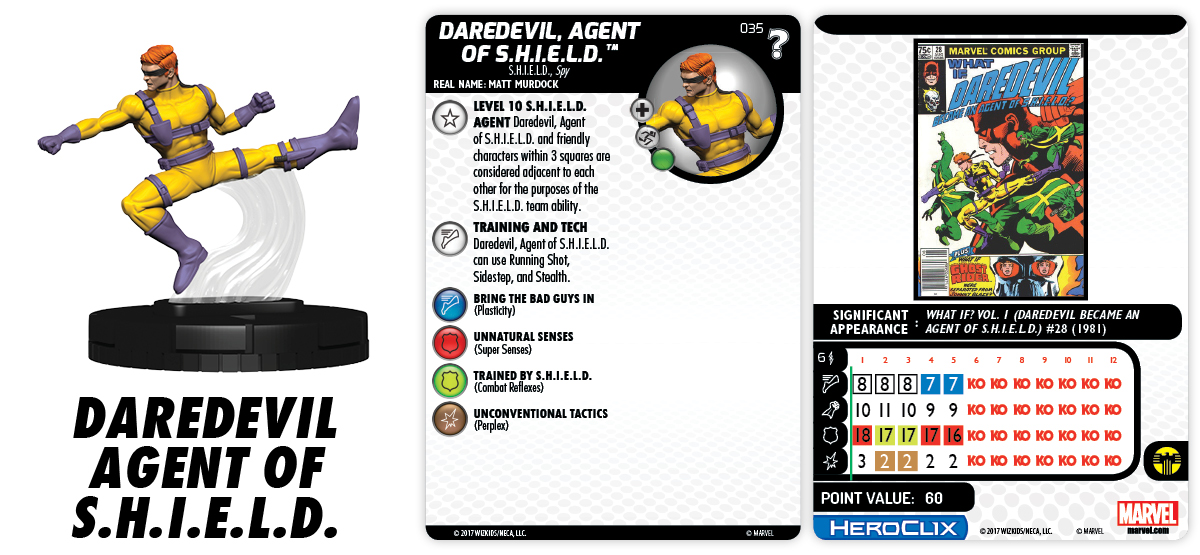 035-Daredevil-Agent-of-S.H.I.E.L.D.