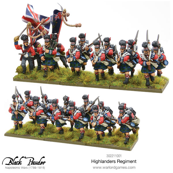 302211001-Highlanders-Regiment-02