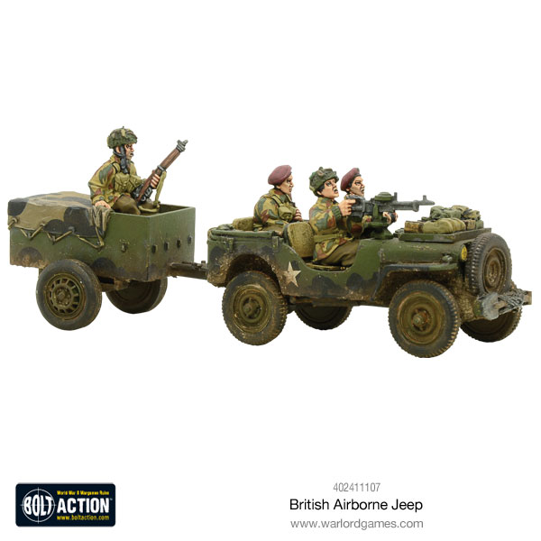 402411107-British-Airborne-Jeep-02