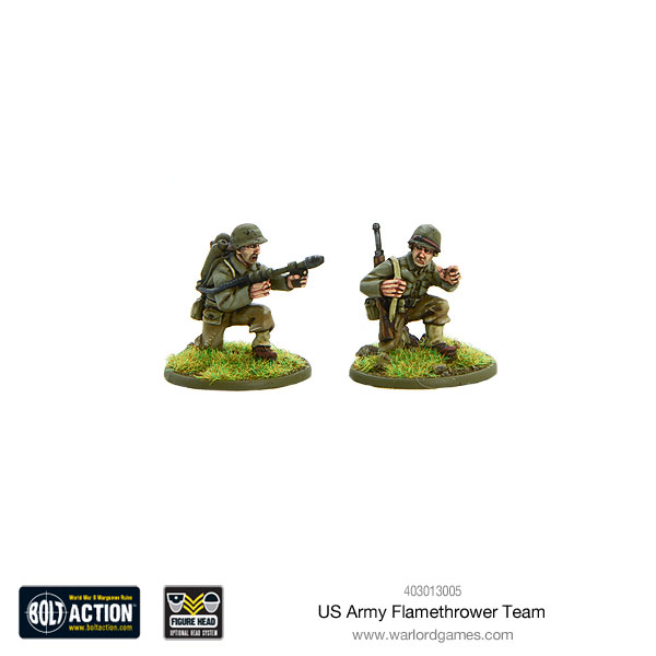 403013005-US-Army-Flamethrower-Team-01
