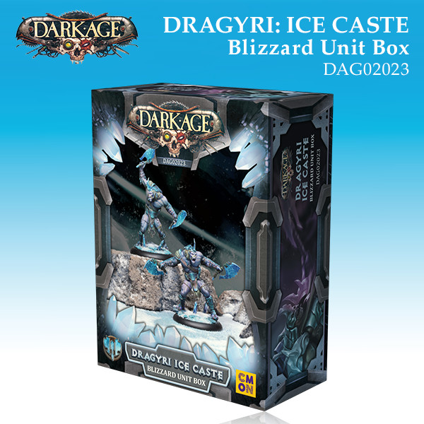 DAG02023_Dragyri_IC_Blizzard_Unit_Box