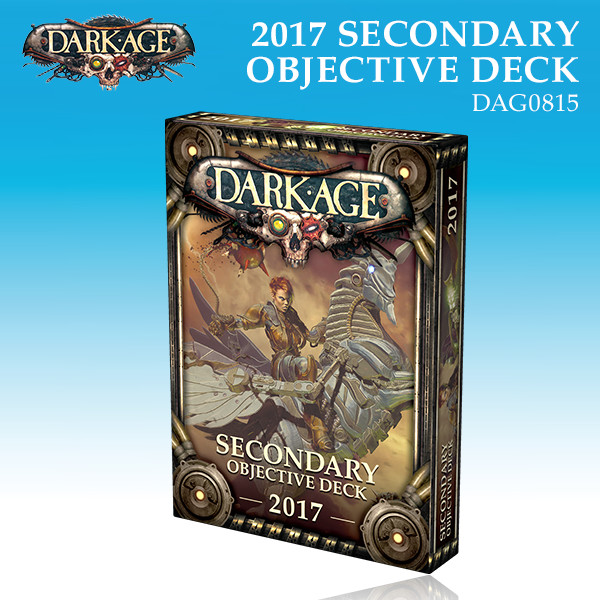 DAG0815_2017_Secondary_Objective_Deck