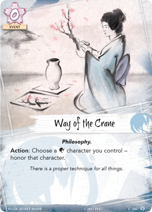 l5rc01_way_of_the_crane