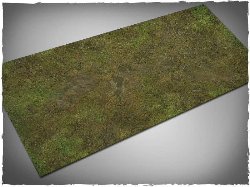 muddy-fields-battleboard-playmat-for-runewars-3x6
