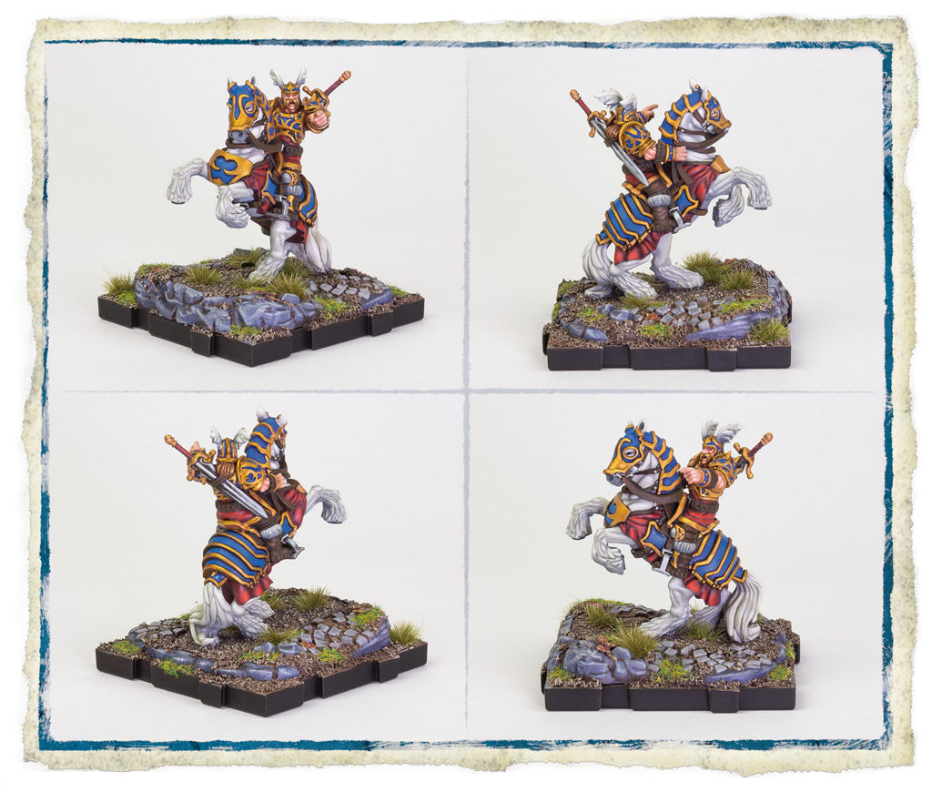 rwm06_lord_hawthorne_mounted_group_final