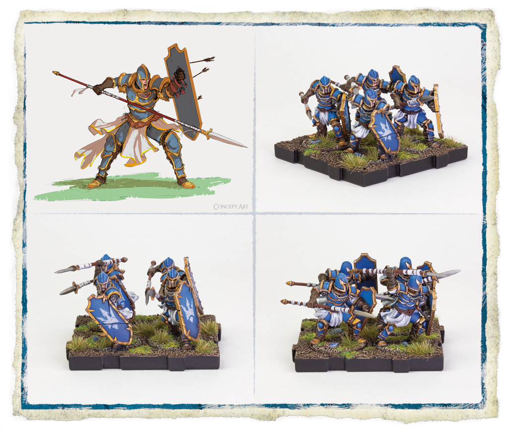 rwm07_spearmen_group_final