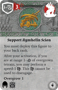rwm14_card_support-aymhelin-scion.png