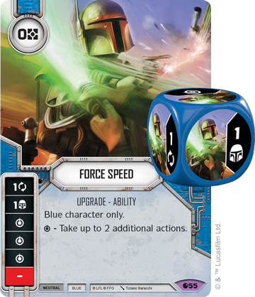 swd04_force-speed