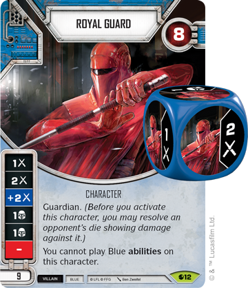 swd04_royal-guard