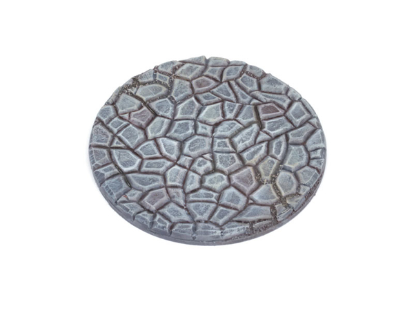 war-contraption-bases-60mm-cobblestone