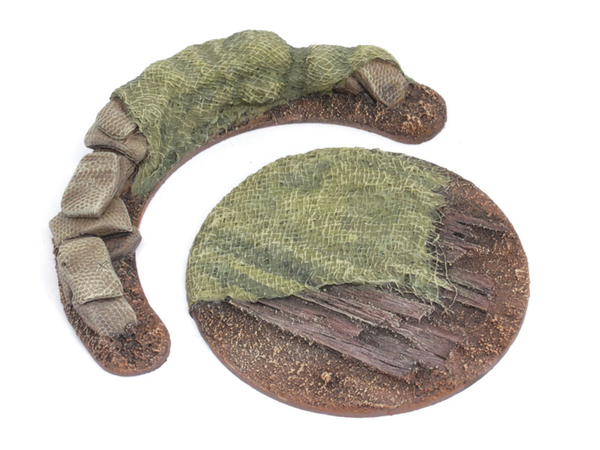 war-contraption-bases-64mm-sandsack-position-2
