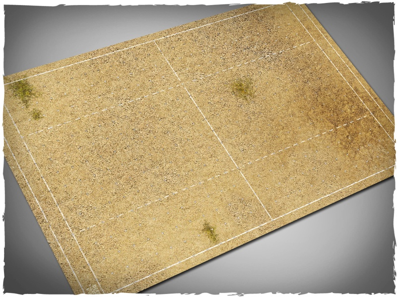 wild-west-game-mat-for-blood-bowl-fantasy-football