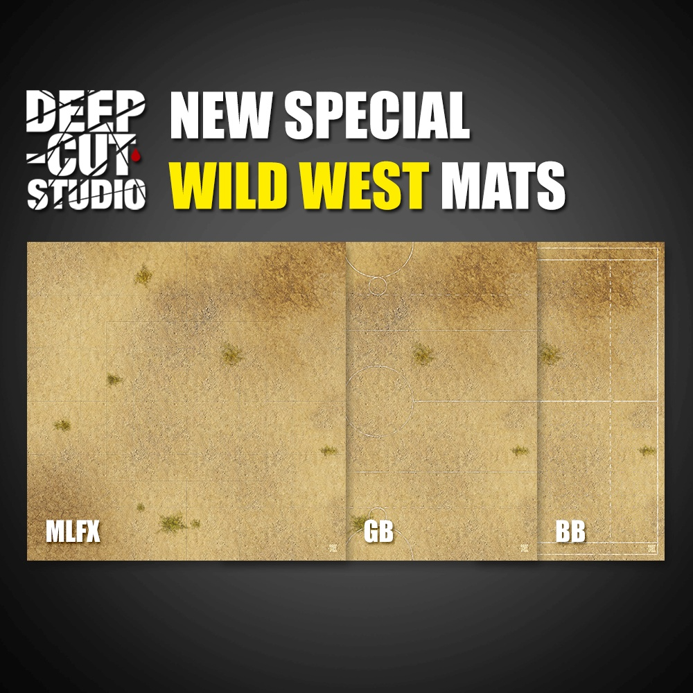 wild-west-game-mat-for-guildball-blood-bowl-and-malifaux-fb