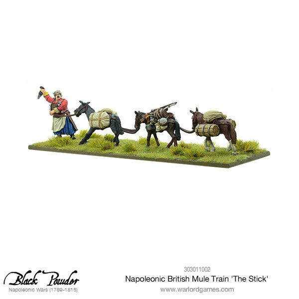 303011002-Napoleonic-British-Mule-Train-The-Stick-03