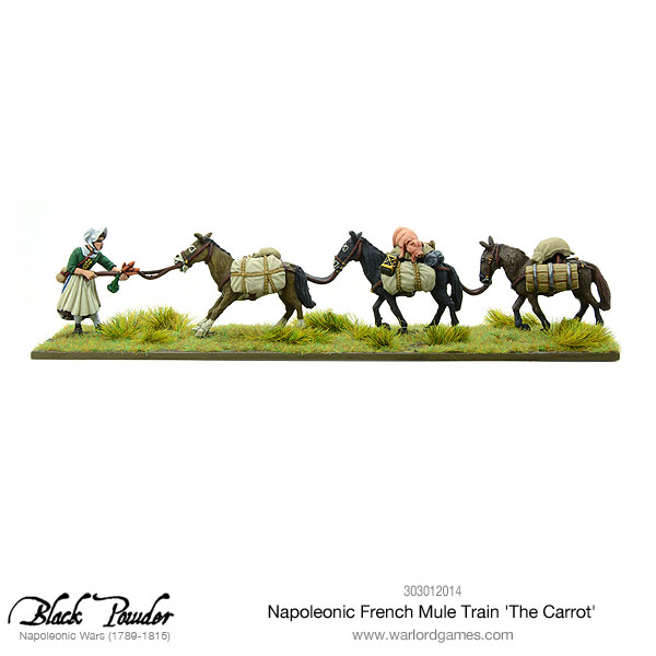 303012014-Napoleonic-French-Mule-Train-The-Carrot-01