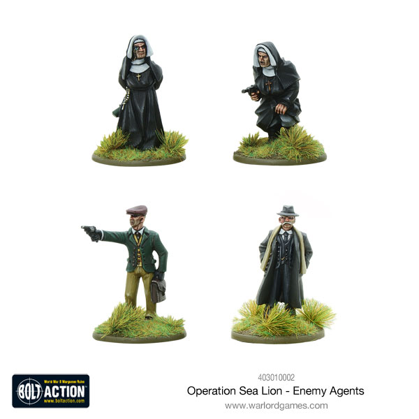 403010002-Enemy-Agents-01