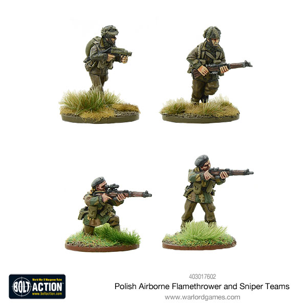 403017602-Polish-Airborne-Flamethrower-and-Sniper-Teams-01