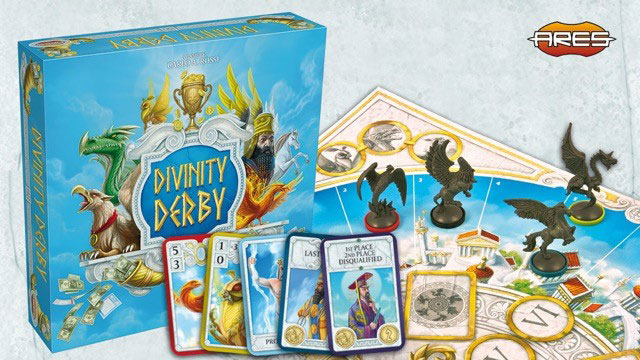 640X_Divinity-Derby-Standard-Edition