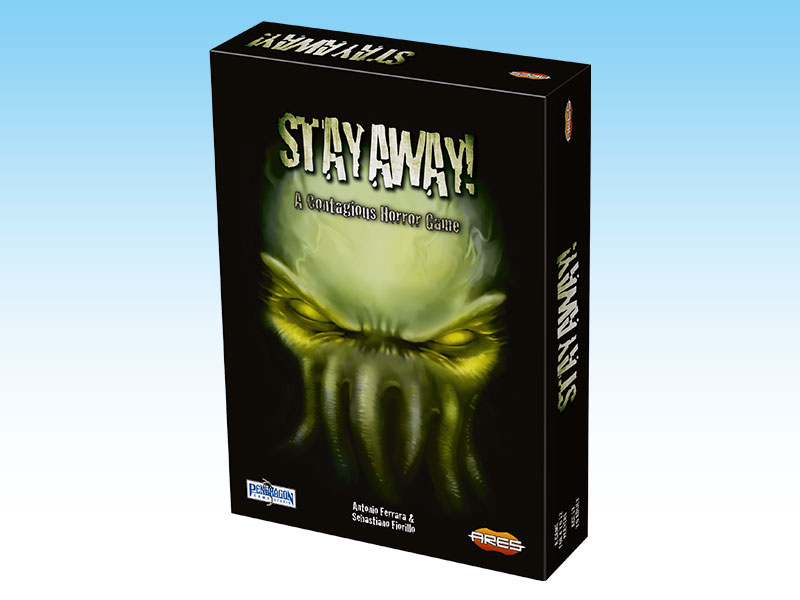 800x600-card_games-ARCG004-stay_away-box