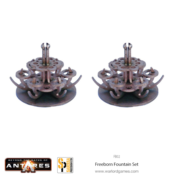 FB02-Freeborn-Fountain-Set